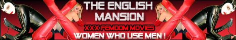 theenglishmansion.com